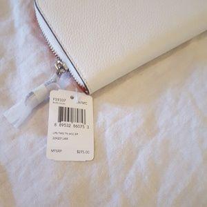COACH Bags - COACH 2 piece wallet set